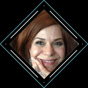 Sima Azmoudeh Basin Street Hair Salon