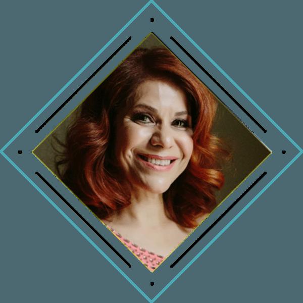 Sima Azmoudeh Basin Street Hair